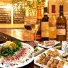 【オススメ5店】大曽根・千種・今池・池下・守山区(愛知)にある串焼きが人気のお店