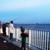 大阪湾で海釣りを始めたい初心者のための入門ガイド