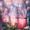 香港観光にハズせない100万ドルの夜景!オススメ絶景スポットまとめ