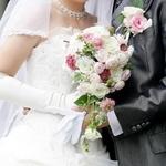 婚活アプリだけじゃない!恋のマッチングアプリ