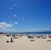 ブリスベンから行けるおすすめのビーチリゾート、ヌーサ!