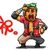 祝カープ優勝!というわけでカープファンレスラー・竹田誠志を紹介!