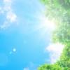 【サタプラ】5月の紫外線は8月並み?紫外線対策に関するクイズ