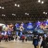【デュエルリンクス】ジャンプフェスタ2017☆KONAMIブース(感想)