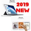 【2019年モデル】iPadとiMacの新機種発売!Appleの戦略とは?