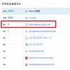 【はてなブログ初心者向け】hatenablog-parts.comって何?