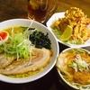 【オススメ5店】那須・塩原(栃木)にあるラーメンが人気のお店