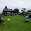 【車中泊旅行】島根~鳥取を巡る④