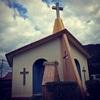 安木場の教会【龍郷町】