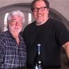 『スター・ウォーズ/ザ・マンダロリアン』~ジョージ・ルーカスがジョン・ファヴローのセットを訪問した背景~