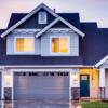 資産形成したいなら持ち家を若いときに買うのがベストだよ