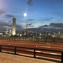 有明タワマンで日よってる40代バツイチ男の日々