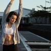 ダイエットで運動して食べないのに痩せない理由。辛い現状を改善する方法も紹介