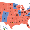 史上最悪の大統領選挙に  ─トランプ再選でいいのか─