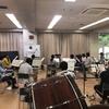 6/2 練習日記