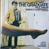 THE GRADUATE - ORIGINAL SOUNDTRACK【SIMON&GARFUNKEL】