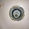 給湯器の修理点検(旭川、札幌)~追い焚き付給湯器の交換時期