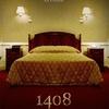 死と恐怖の待つ1408号室へようこそ