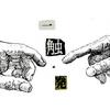 【告知】第5回霜焼組展示会「一触即発展示会」(2019.3.29 Fri.〜4.3 Wed.)に参加します!