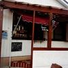シフォンケーキのお店「haru時計」【名瀬】