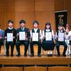 第64回九州ギター音楽コンクール終了!