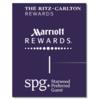 【マリオット】どのクレジットカードが魅力的?【SPG】