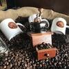 最近ダナオ市にできたカフェ~CAFETOLIO~