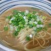 豚足スープで家ラーメン!超簡単レシピ♪