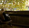 【冬 小説】冬をテーマにしたオススメ「小説」特集!寒い時期に人気な作品はこれ!