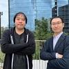 【Unity】Unite Tokyo 2019 「大量のアセットも怖くない!~HTTP/2による高速な通信の実装例~」講演と壇上では語られなかった6つのこと。