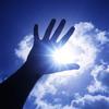 【太陽光発電】野立2・3号機完成!今年の回想