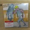 """日常に鳴ってる音""""HIGH-LIGHT"""" 福岡史朗"""