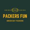 【NFL2019  ディビジョナルプレイオフ プレビュー】グリーンベイ・パッカーズ vs シアトル・シーホークス