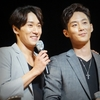 7月14日 夢友『チョヒョンギュン&イチュンジュ コンサート』セトリなど