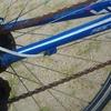 GORIX-Line ゴリックスライン チェーンルブオイル 自転車メンテナンスオイル
