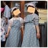 娘 5歳6ヶ月 おすすめ ピザ職人体験(〃ω〃)♡