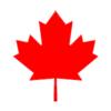カナダでかくない? さらには英国女王がカナダの君主を兼ねてるって知ってました? 初耳で済みません。
