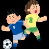 【組織】footballと自律型組織