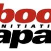 eBook Japan系での電子書籍購入で 10%以上の還元 を得る方法。