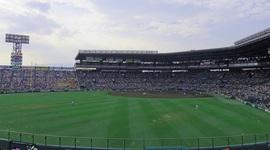 横浜高が大敗で選抜初戦敗退 高野連に批判が集中した理由とは