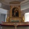 【フィンランド旅行】三日目(最終日)後半、ヘルシンキ大聖堂内部、ウスペンスキン大聖堂、国立博物館等など