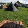 タイプ別!キャンプ初心者でもわかりやすいテントの選び方