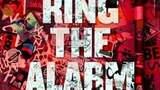 【歌詞和訳】Ring The Alarm:リング・ザ・アラーム - DJ Snake & Malaa:DJスネーク