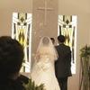 結婚式という人生のプロジェクトが終わりました