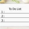 やりたいことリストの効果がやっぱりすごい。