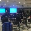 Machine Learning Casual Talks #8 に参加しました&全発表まとめ