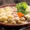 水餃子を鍋で食べる場合はどのスープが良いか?