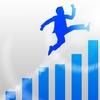 スモールステップ~簡単な目標から始まり大きな目標の達成へ