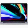 16インチMacBook Proの発表をうけて
