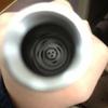 【悲報】ポケットロケットマスターブラスターを洗濯する(でも使えた)【朗報】